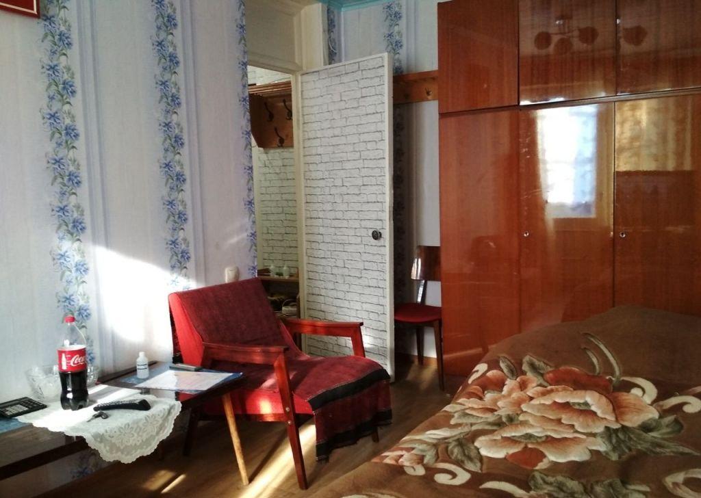 Аренда двухкомнатной квартиры Кубинка, цена 20000 рублей, 2021 год объявление №1089232 на megabaz.ru