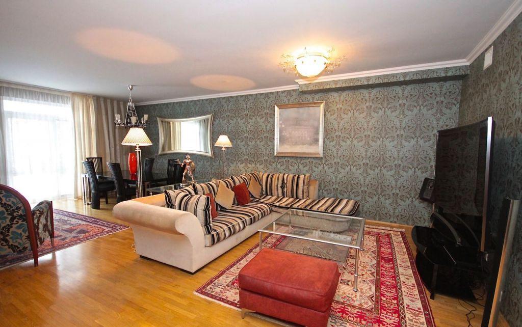 Аренда дома село Ангелово, цена 350000 рублей, 2021 год объявление №1230835 на megabaz.ru