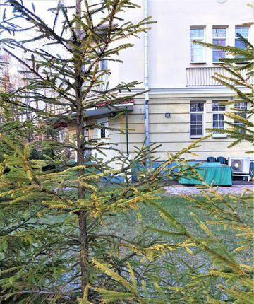 Продажа пятикомнатной квартиры Королёв, Советская улица 2, цена 26800000 рублей, 2021 год объявление №574225 на megabaz.ru