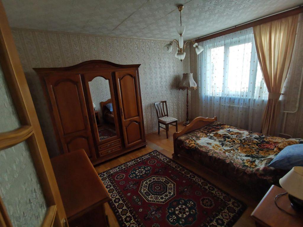 Аренда двухкомнатной квартиры деревня Черное, улица Агрогородок 27, цена 25000 рублей, 2020 год объявление №1212124 на megabaz.ru