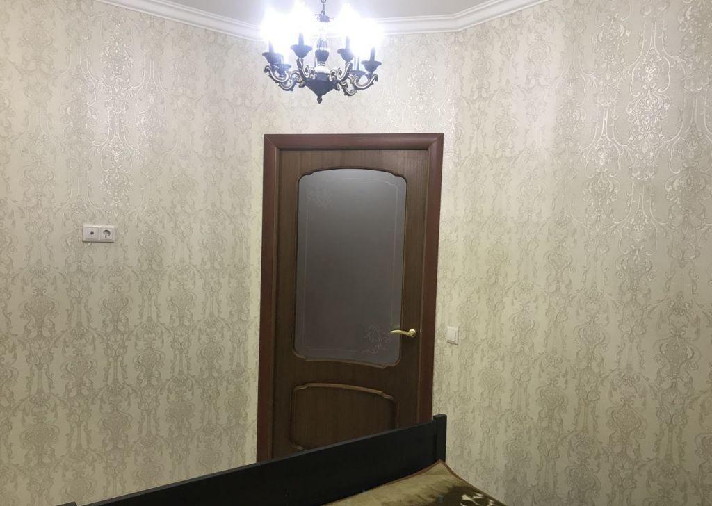 Аренда однокомнатной квартиры поселок Развилка, метро Красногвардейская, Римский проезд 1, цена 36000 рублей, 2021 год объявление №1199267 на megabaz.ru