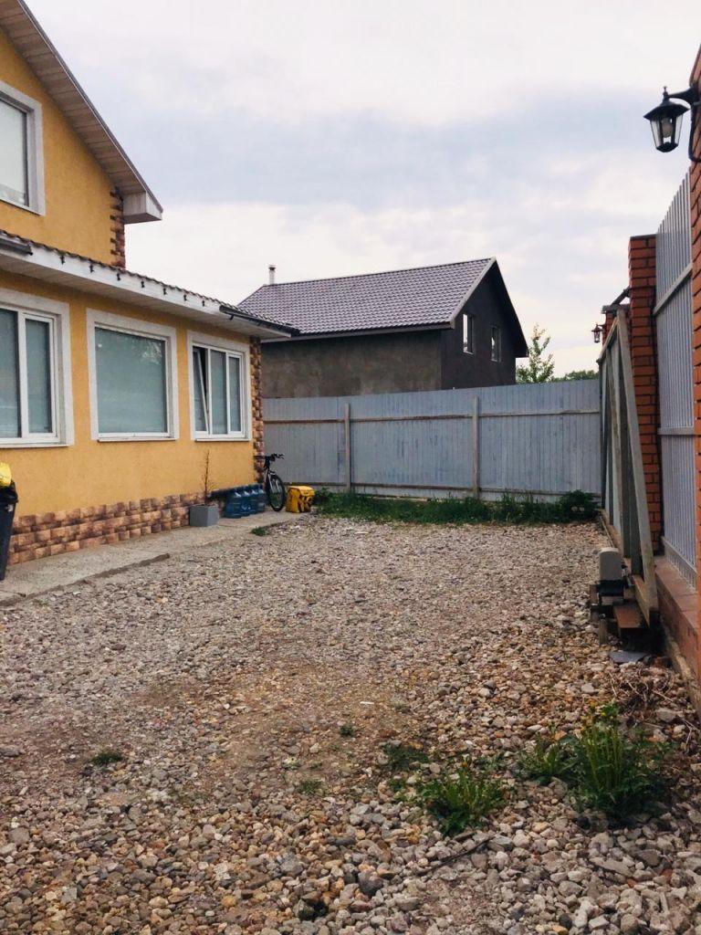Продажа дома деревня Грибки, Дмитровское шоссе, цена 12300000 рублей, 2021 год объявление №482714 на megabaz.ru