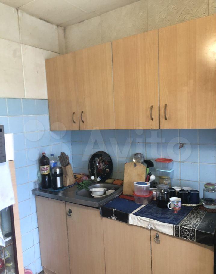 Продажа двухкомнатной квартиры село Липицы, цена 2800000 рублей, 2021 год объявление №683492 на megabaz.ru