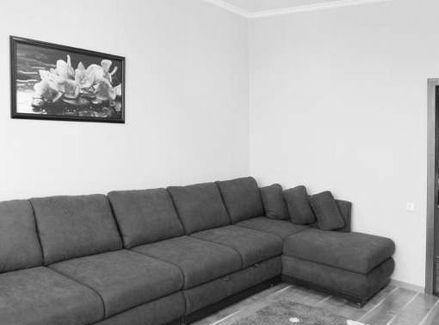 Продажа двухкомнатной квартиры Лыткарино, цена 1802200 рублей, 2021 год объявление №511354 на megabaz.ru