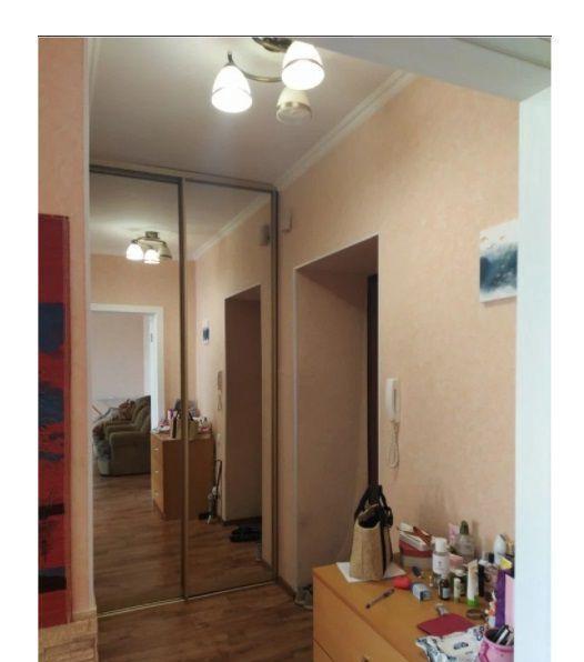 Аренда двухкомнатной квартиры Москва, метро Выставочная, Шмитовский проезд 24, цена 60000 рублей, 2021 год объявление №1180495 на megabaz.ru