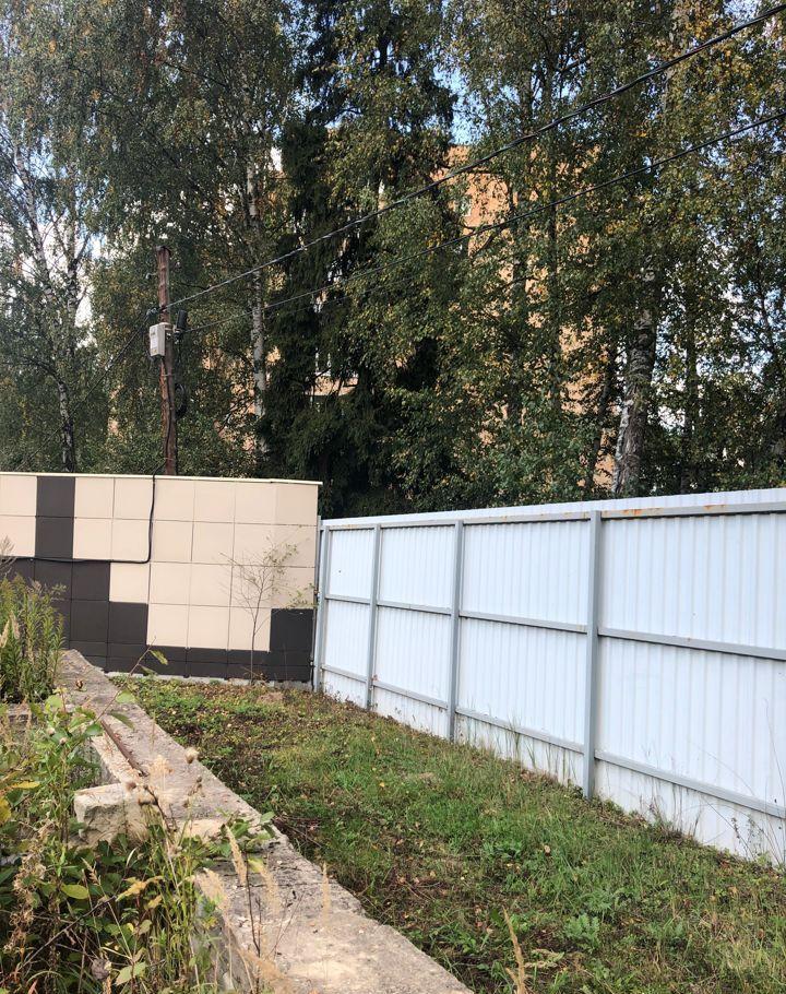 Продажа дома СНТ Энергетик, цена 1980000 рублей, 2021 год объявление №411790 на megabaz.ru