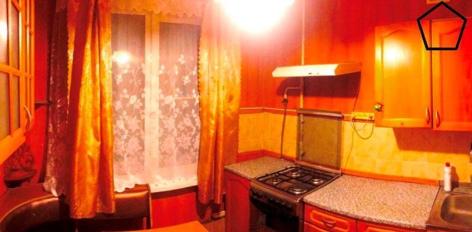 Аренда двухкомнатной квартиры Черноголовка, Институтский проспект 11, цена 20000 рублей, 2020 год объявление №1205206 на megabaz.ru
