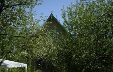 Продажа дома садовое товарищество Мичуринец, цена 2000000 рублей, 2021 год объявление №483091 на megabaz.ru