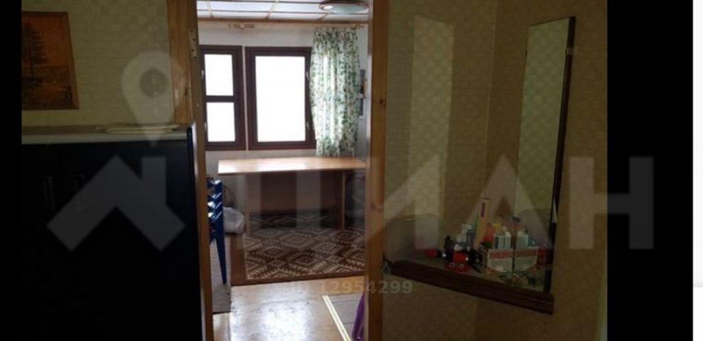 Продажа дома садовое товарищество Березка, цена 3000000 рублей, 2020 год объявление №447100 на megabaz.ru