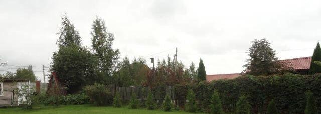 Продажа дома деревня Рыбаки, цена 14000000 рублей, 2020 год объявление №422139 на megabaz.ru