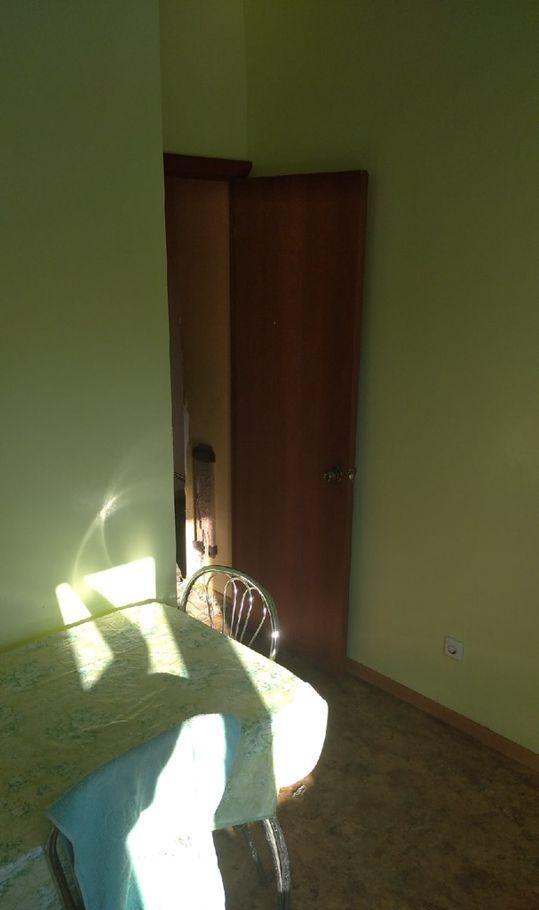Аренда двухкомнатной квартиры Высоковск, Текстильная улица 15, цена 14000 рублей, 2020 год объявление №1181084 на megabaz.ru