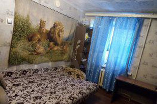 Аренда комнаты Электросталь, улица Сталеваров 19, цена 10000 рублей, 2021 год объявление №1335531 на megabaz.ru