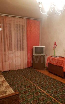 Аренда двухкомнатной квартиры Москва, метро Лермонтовский проспект, Лермонтовский проспект 8к1, цена 40000 рублей, 2021 год объявление №1307146 на megabaz.ru