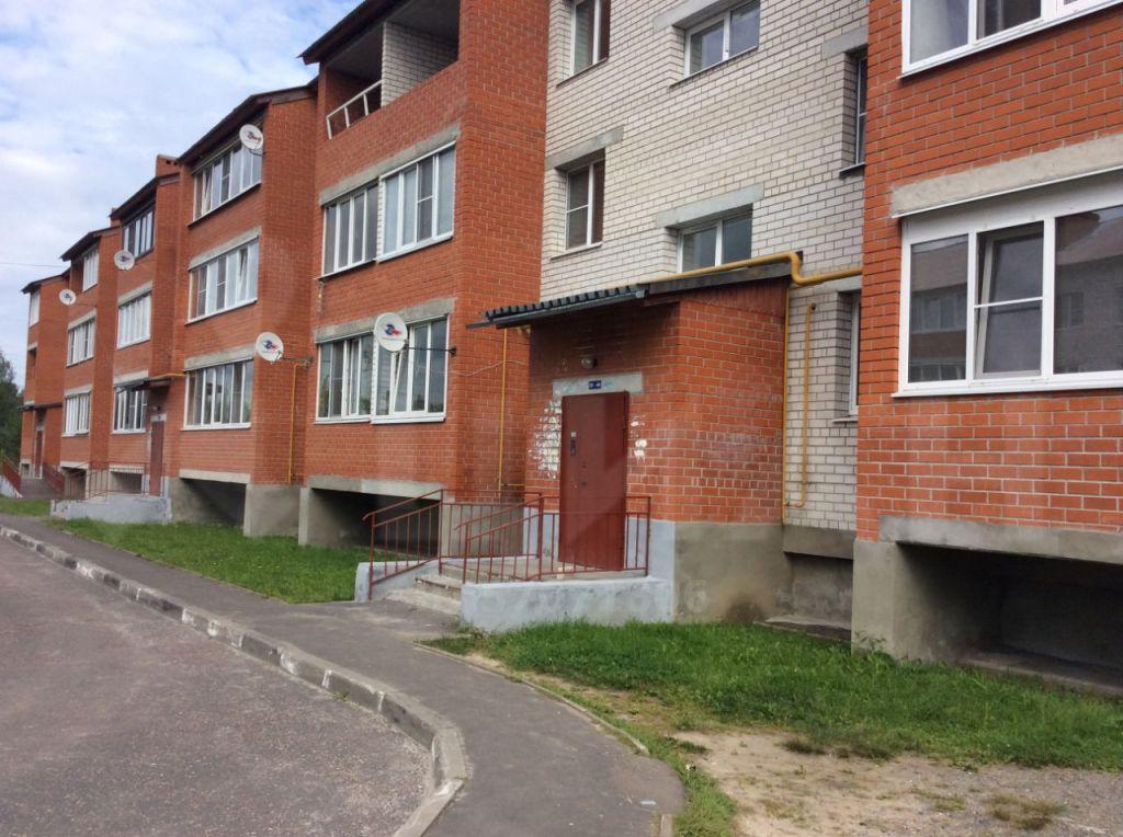 Продажа однокомнатной квартиры поселок Шатурторф, метро Выхино, цена 1200000 рублей, 2021 год объявление №484250 на megabaz.ru