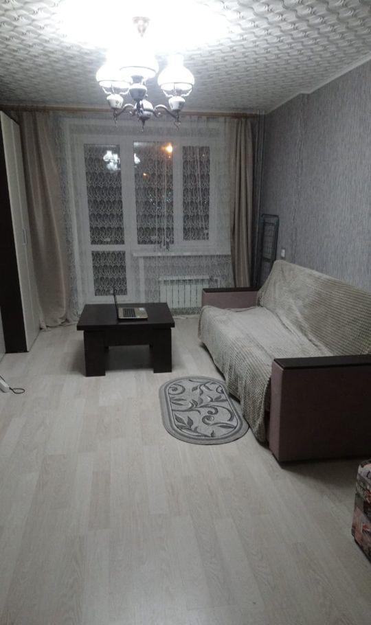 Аренда комнаты деревня Долгое Ледово, цена 7000 рублей, 2021 год объявление №1127062 на megabaz.ru