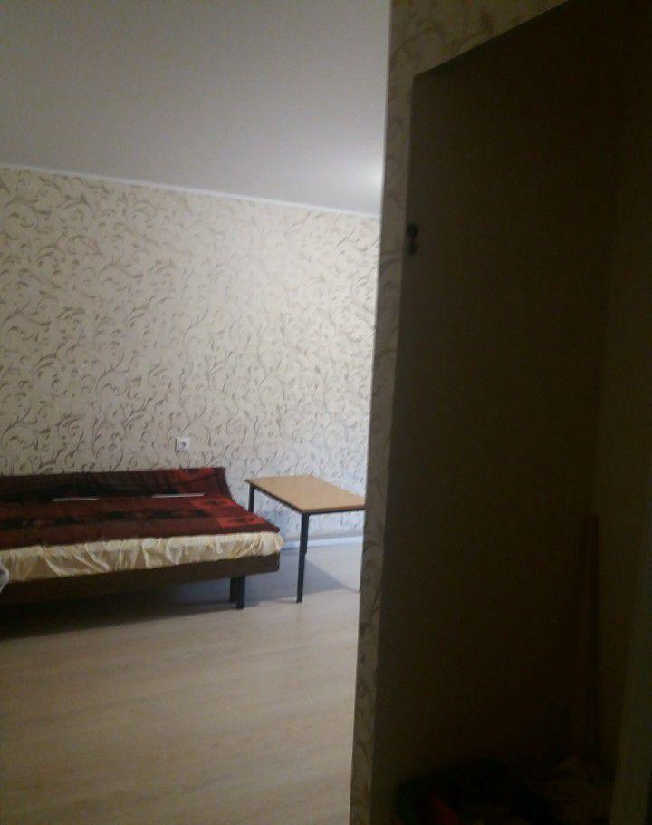 Продажа двухкомнатной квартиры село Кудиново, Центральная улица 7, цена 2900000 рублей, 2021 год объявление №430820 на megabaz.ru
