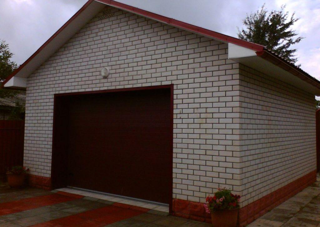 Продажа дома деревня Фенино, цена 16500000 рублей, 2021 год объявление №509225 на megabaz.ru
