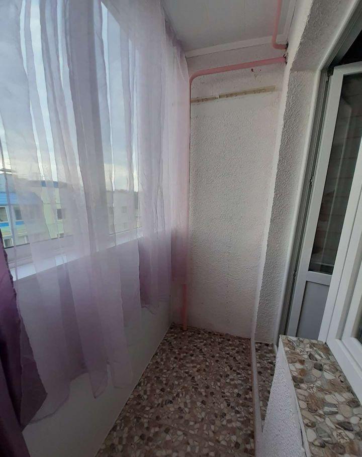 Аренда однокомнатной квартиры деревня Чёрная, Широкая улица 17, цена 25000 рублей, 2021 год объявление №1185466 на megabaz.ru