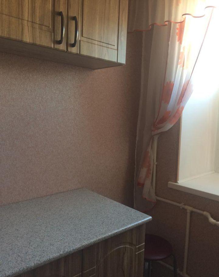 Продажа однокомнатной квартиры поселок Шатурторф, улица Красные Ворота 19А, цена 1250000 рублей, 2021 год объявление №505470 на megabaz.ru
