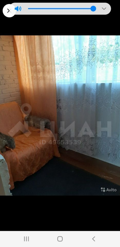 Продажа дома садовое товарищество Строитель, цена 720000 рублей, 2020 год объявление №477451 на megabaz.ru