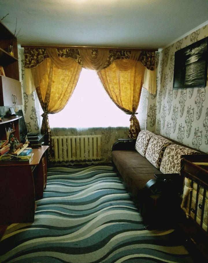 Аренда однокомнатной квартиры Рошаль, Советская улица 27, цена 10000 рублей, 2020 год объявление №1215332 на megabaz.ru