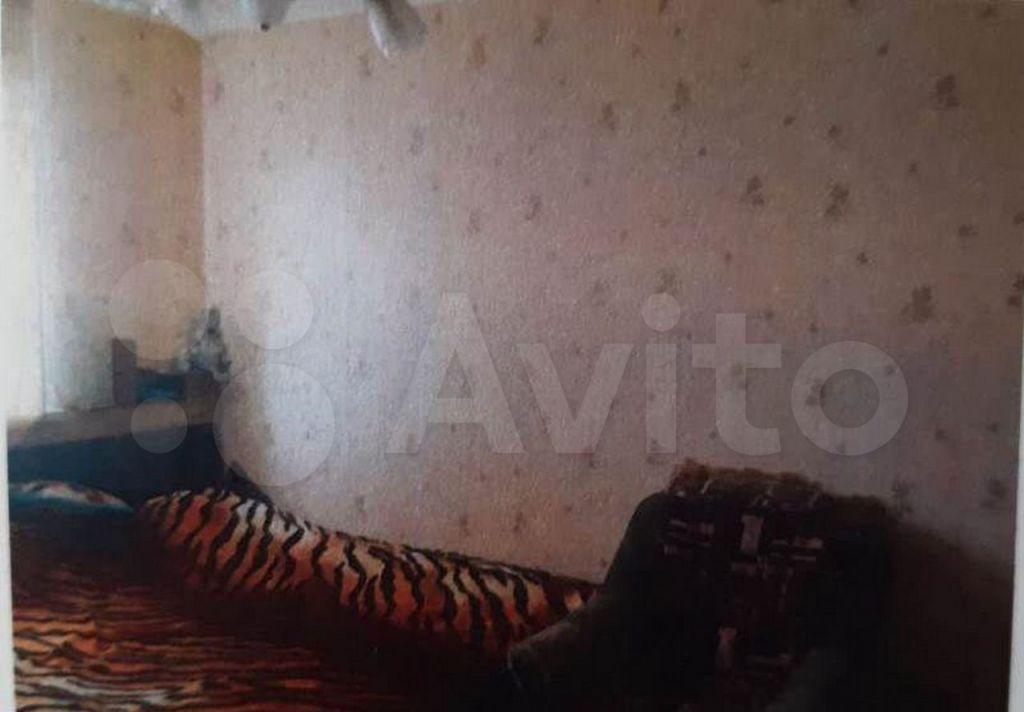 Аренда комнаты Москва, метро Пятницкое шоссе, Ангелов переулок 3, цена 9750 рублей, 2021 год объявление №1438545 на megabaz.ru