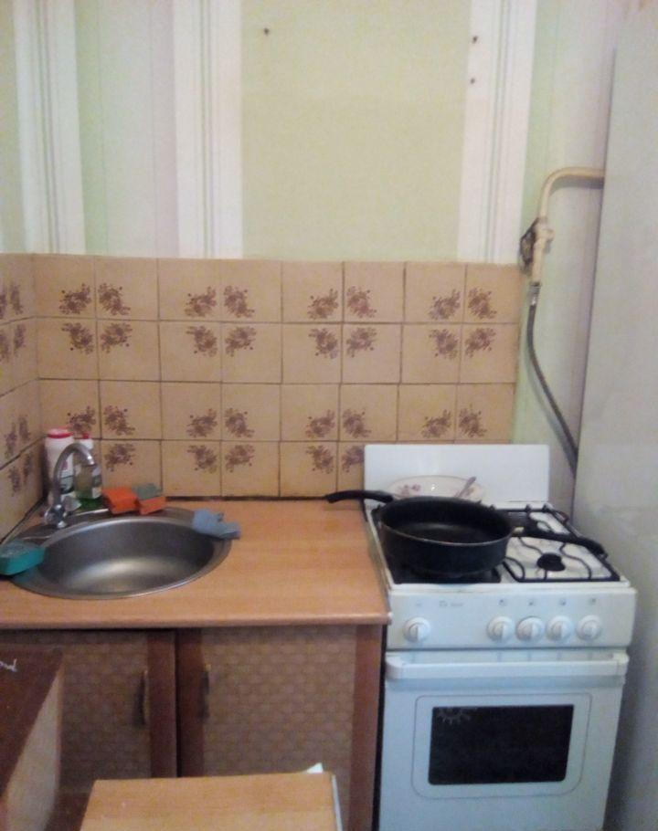 Аренда однокомнатной квартиры поселок Челюскинский, Мичуринский тупик 1, цена 18000 рублей, 2021 год объявление №1098429 на megabaz.ru