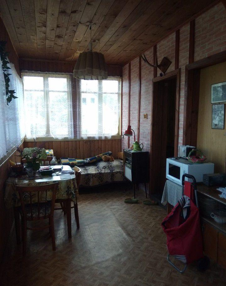 Продажа дома садовое товарищество Луч, цена 1800000 рублей, 2020 год объявление №462242 на megabaz.ru