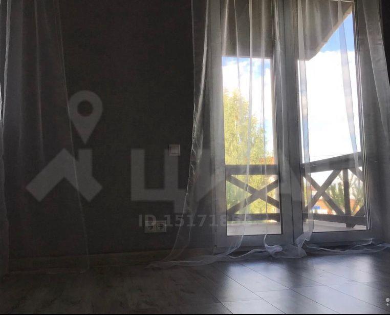 Продажа дома село Воскресенское, метро Щелковская, цена 8500000 рублей, 2020 год объявление №500495 на megabaz.ru