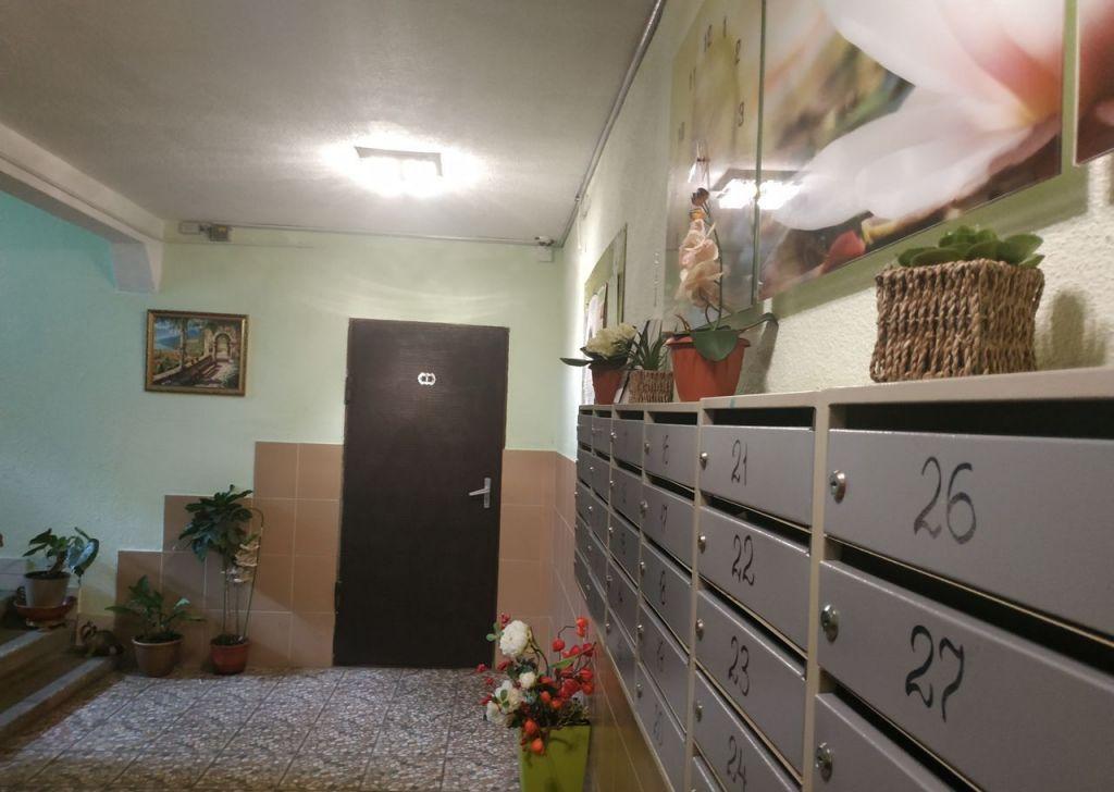 Аренда трёхкомнатной квартиры поселок Поведники, цена 37000 рублей, 2020 год объявление №1184211 на megabaz.ru