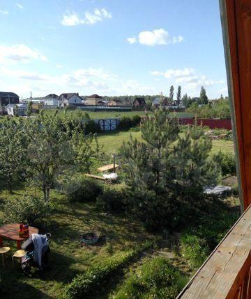 Продажа дома село Успенское, цена 3980000 рублей, 2021 год объявление №490758 на megabaz.ru