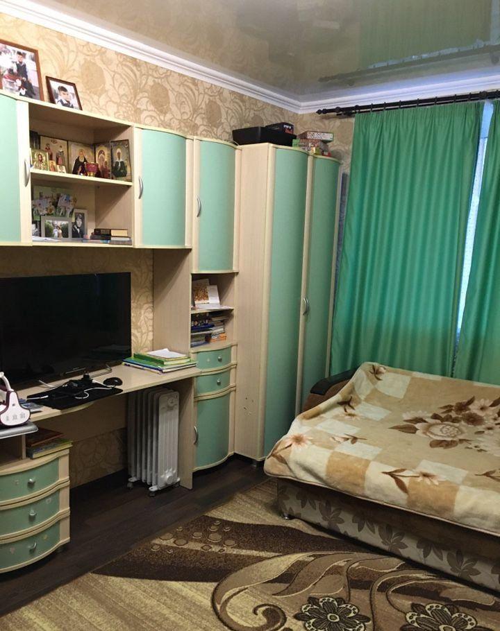 Продажа комнаты Бронницы, улица Соловьиная Роща 1, цена 1550000 рублей, 2020 год объявление №505440 на megabaz.ru