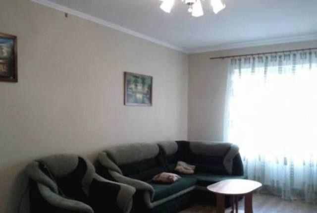 Продажа двухкомнатной квартиры Ногинск, улица Декабристов 1, цена 1800000 рублей, 2020 год объявление №504539 на megabaz.ru