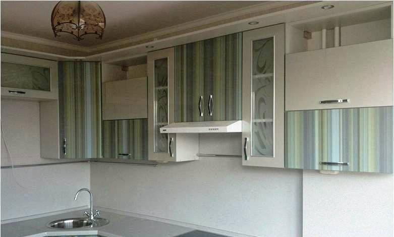 Продажа двухкомнатной квартиры Клин, цена 1700500 рублей, 2020 год объявление №504530 на megabaz.ru