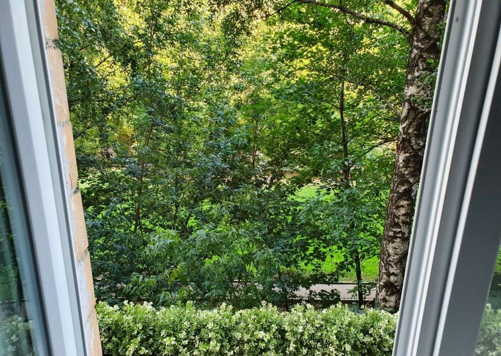 Аренда двухкомнатной квартиры Москва, метро Парк Победы, площадь Победы 1кЕ, цена 80000 рублей, 2021 год объявление №1182758 на megabaz.ru