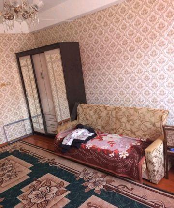 Аренда комнаты Дрезна, 2-я Ленинская улица 9, цена 9500 рублей, 2021 год объявление №1266519 на megabaz.ru