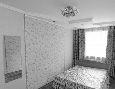 Продажа двухкомнатной квартиры Серпухов, Подольская улица 102, цена 1800000 рублей, 2020 год объявление №507524 на megabaz.ru