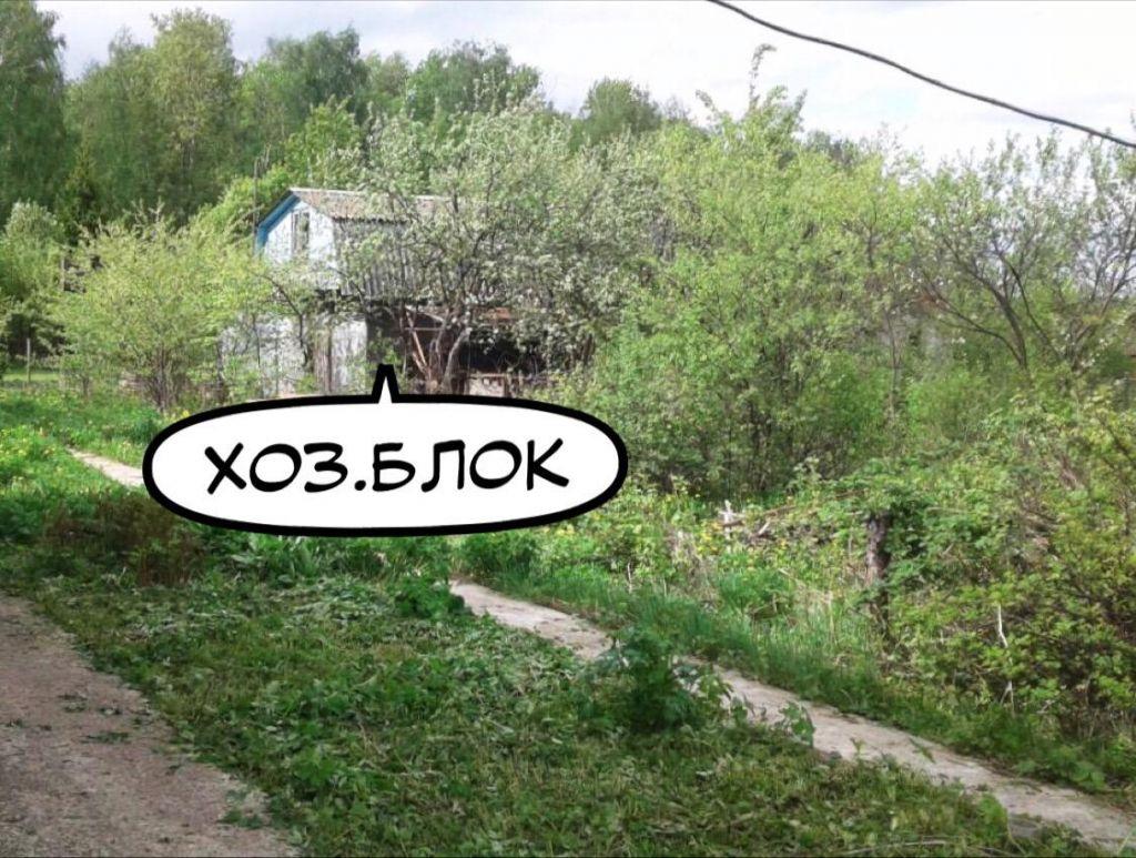 Продажа дома деревня Нестерово, цена 3500000 рублей, 2020 год объявление №452697 на megabaz.ru