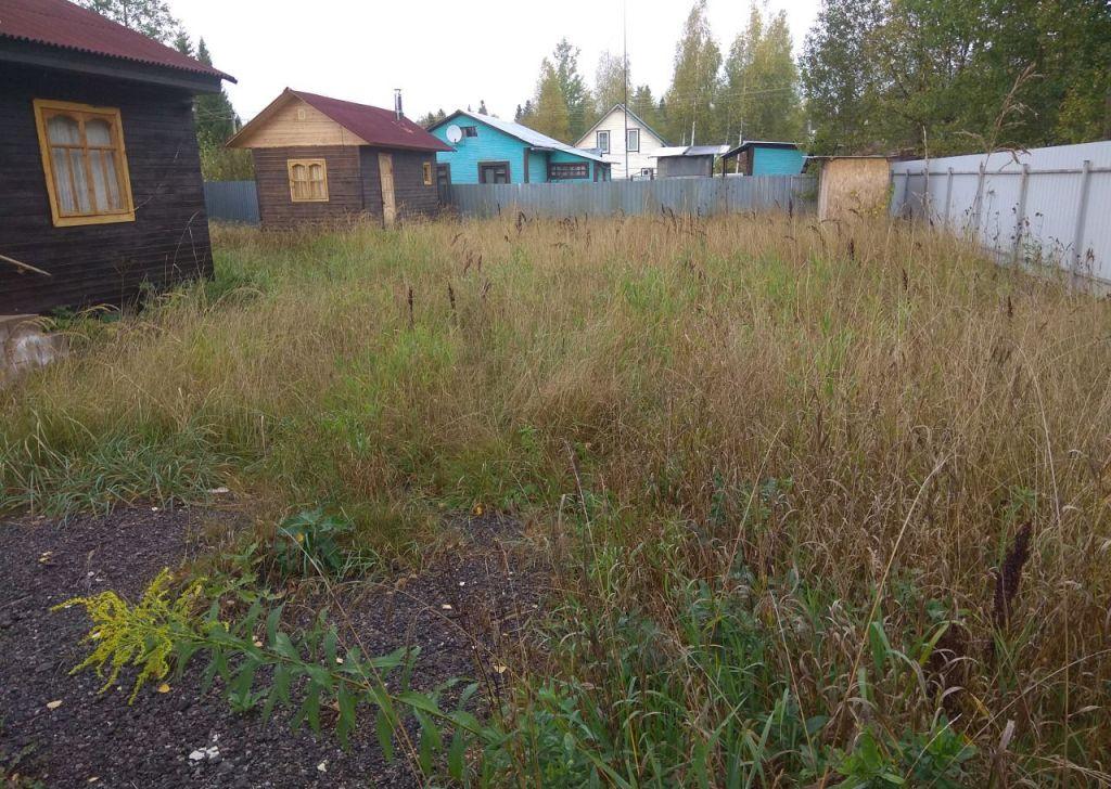 Продажа дома деревня Бельское, цена 850000 рублей, 2021 год объявление №465027 на megabaz.ru