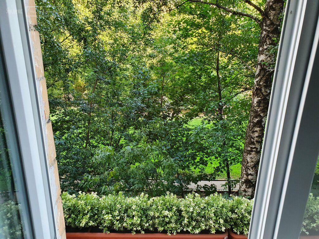 Аренда двухкомнатной квартиры Москва, метро Парк Победы, площадь Победы 1кЕ, цена 80000 рублей, 2021 год объявление №1183498 на megabaz.ru