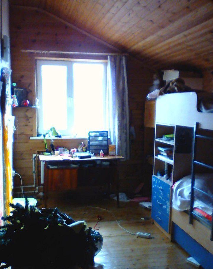 Аренда дома Хотьково, Фабричный переулок 1, цена 25000 рублей, 2021 год объявление №1180381 на megabaz.ru