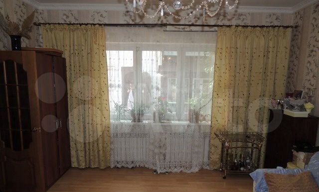 Продажа дома село Речицы, 3-я Луговая улица 68, цена 6500000 рублей, 2021 год объявление №520284 на megabaz.ru