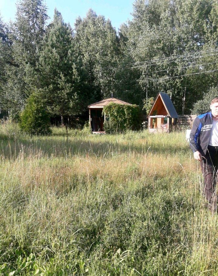 Продажа дома деревня Красновидово, цена 1130000 рублей, 2020 год объявление №393772 на megabaz.ru