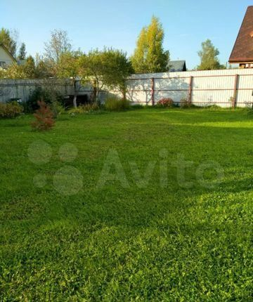 Продажа дома садовое товарищество Виктория, цена 4000000 рублей, 2021 год объявление №544685 на megabaz.ru