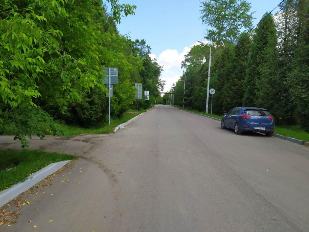 Продажа трёхкомнатной квартиры село Красный Путь, Гвардейская улица 1, цена 4000000 рублей, 2020 год объявление №454936 на megabaz.ru