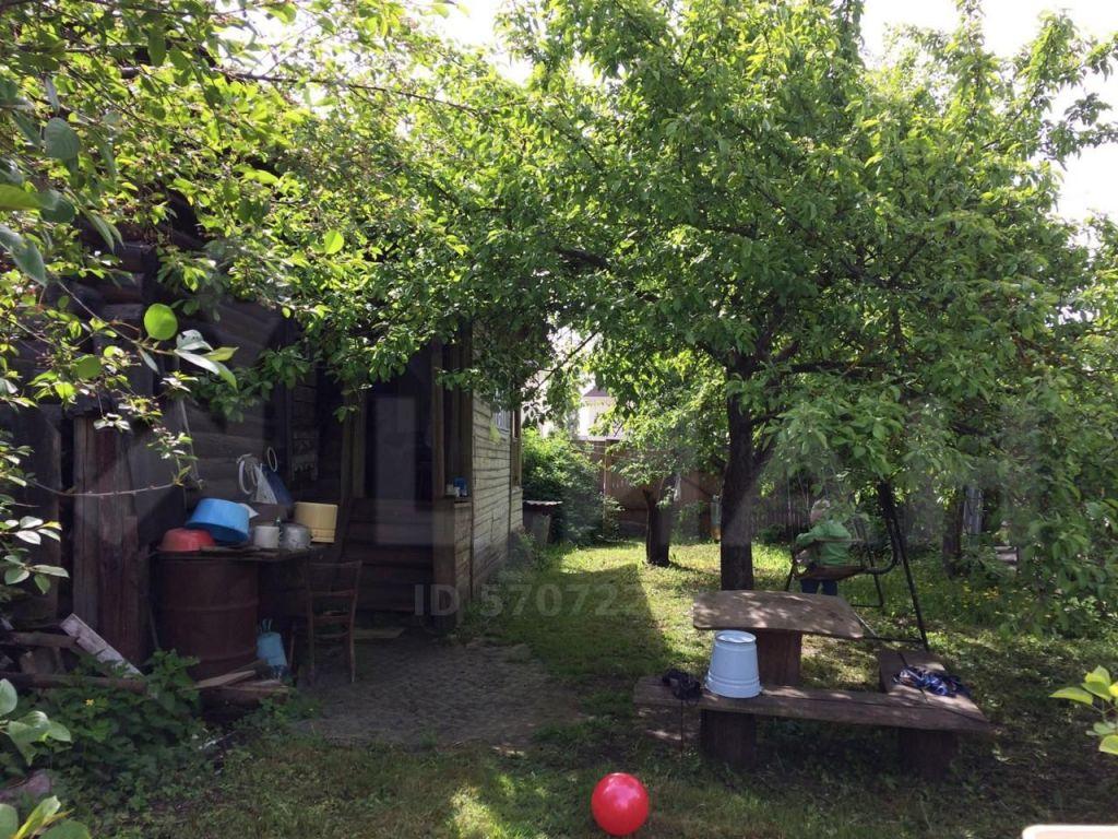Продажа дома деревня Заболотье, цена 3500000 рублей, 2020 год объявление №484835 на megabaz.ru
