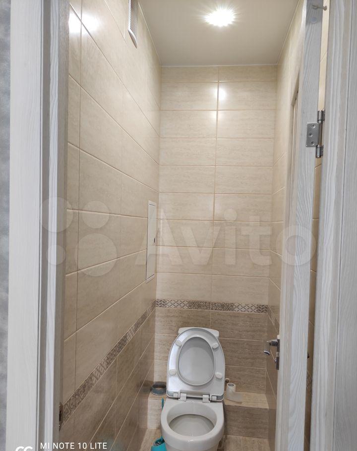 Продажа трёхкомнатной квартиры Ивантеевка, Хлебозаводская улица 2, цена 7100000 рублей, 2021 год объявление №607479 на megabaz.ru