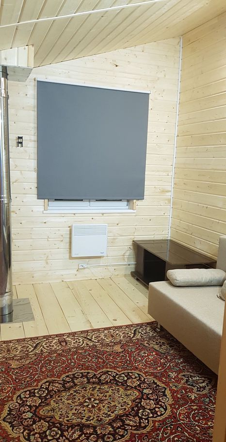 Аренда дома Кубинка, цена 5000 рублей, 2021 год объявление №1175256 на megabaz.ru