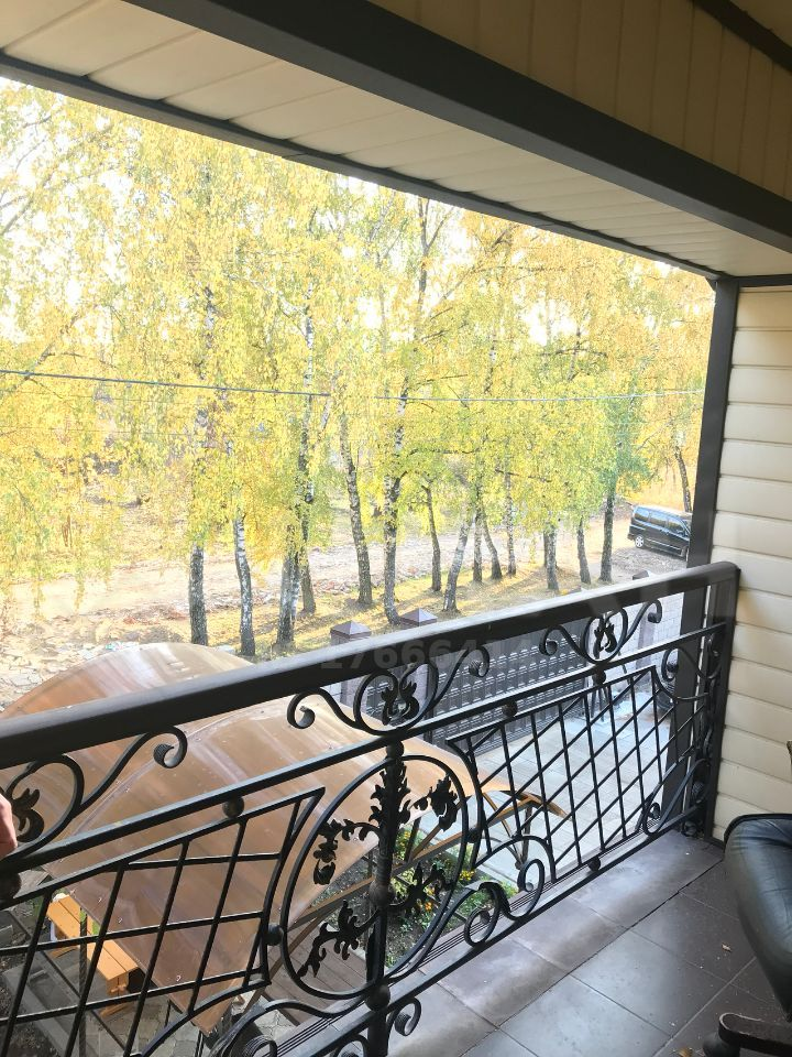 Продажа дома садовое товарищество Рассвет, метро Зябликово, цена 14500000 рублей, 2021 год объявление №484756 на megabaz.ru