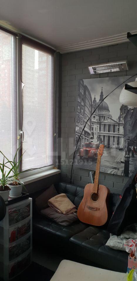 Аренда студии Мытищи, метро Тверская, улица Белобородова 9к1, цена 28000 рублей, 2021 год объявление №1130087 на megabaz.ru